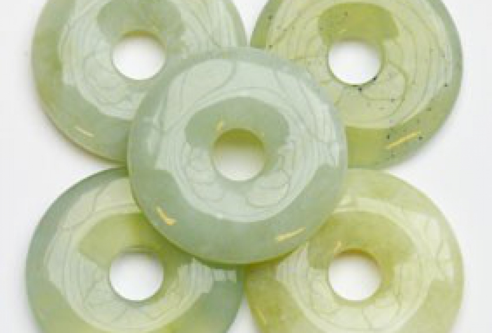 chinese-jade