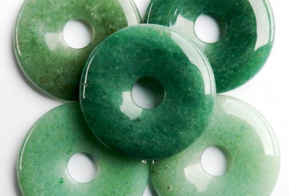 donut-avenurijn-groen-4-cm