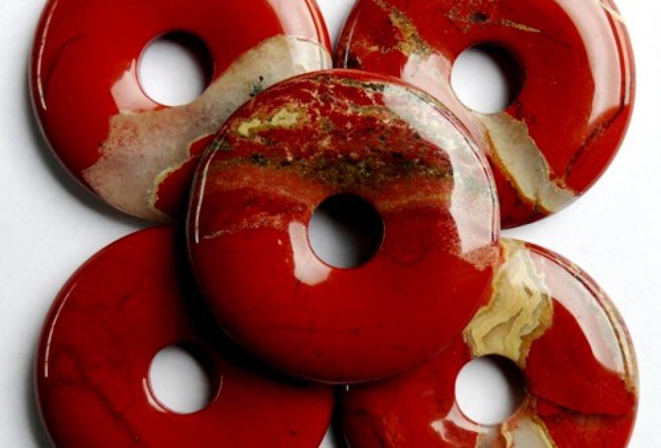 donut-jasis-4-cm