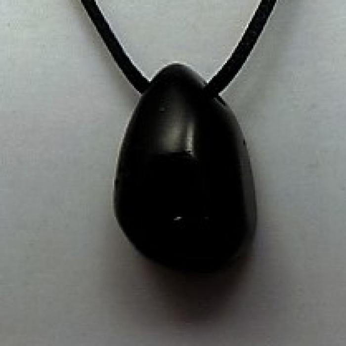 onyx-doorboorde-steen-2