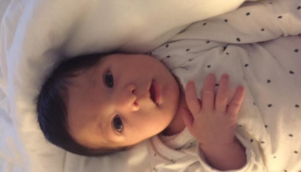 baby-van-ornella-elvie