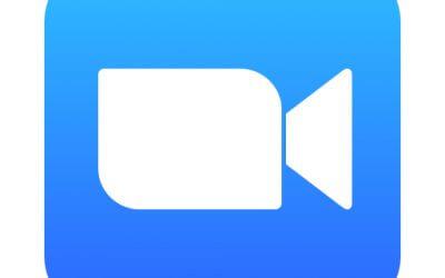 Zoom – audio instellingen