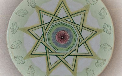 Blog: Mantra Ra ma da sa, sa se so hung.