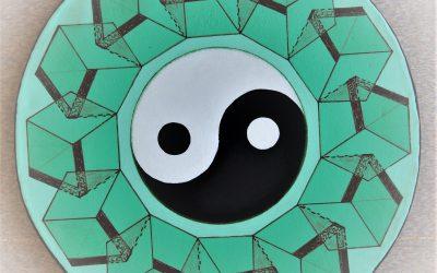 Blog: Open je hart met de mantra Har.